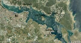 Bahía de Mahón